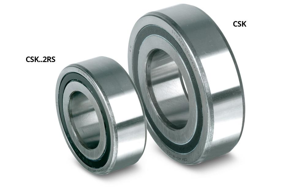 csk  u0026 csk2rs sprag type freewheel